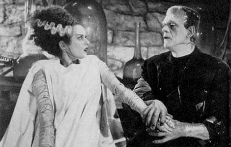 Bride_of_frankenstein