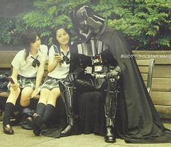 Darth_and_gals