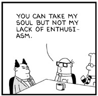 Dilbert_lack_of_enthusiasm