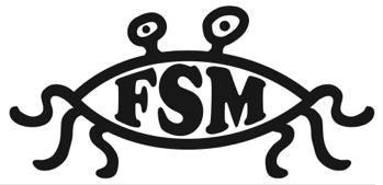 Fsm_bumper_sticker