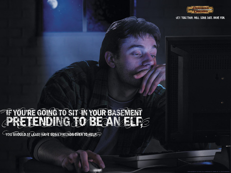 Pretending_to_be_an_elf_1